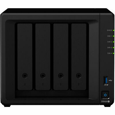 AMD Desktop CPU Ryzen 9 3950X AM4 16 Core 32 Thread 3.5 GHz 64MB Cache Processor