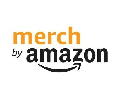 Approved Merch by Amazon Account for Sale Tier 10