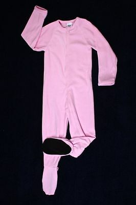 Bnib Girls Onesy Age 9-10