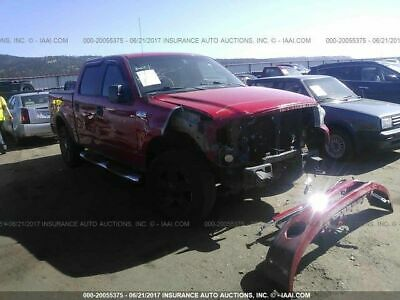 Alternator 8-330 54L Fits 04-08 Ford F150 Pickup 575613