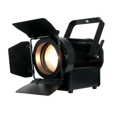 ADJ Encore FR50z LED Fixture with Fresnel Lens