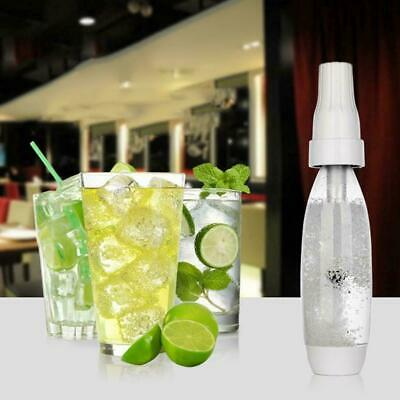Portable Household Soda Drinks Machine Self-made Bubble For Party Beverage A2P4