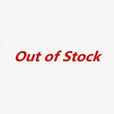 20Colors Luminous Powder Resin Pigment Dye UV Resin Epoxy For DIY Making Jewelry