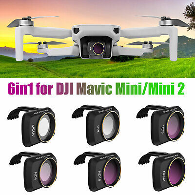 T6 T8 T10 Screwdriver Set Repair Kit for Xbox One Xbox 360 PS3 PS4 Controller