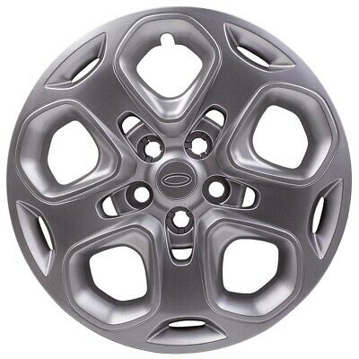"""NEW For Ford FUSION 17"""" 2010 2011 2012 Bolt-on Hubcap Wheelcover Replacement"""