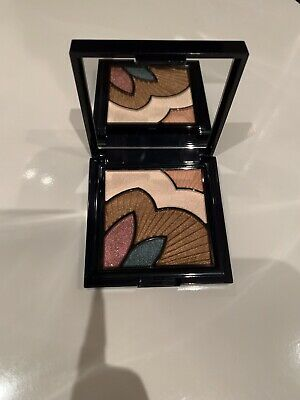 Estee Lauder Make-up eyeshadow palette *New*