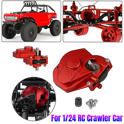 Repair Full Pry Screwdriver Tools Kit Set For Nintendo Switch Xbox PS4 Joy Con