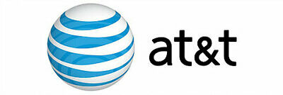 AT&T USA - Unbarring Service - All Brands & Models Supported