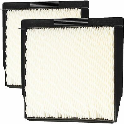 Protec Replacement Wicking Humidifier Filter 1ct