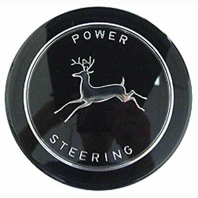 Steering Wheel Cap John Deere 1020 3020 4320 4650 4020 2520 4520 2020 2510 4000