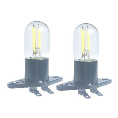 Replacement for 046135589423 Light Bulb is Compatible with Sylvania 2 Pack