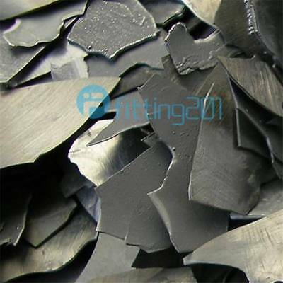100g grams 3.52 oz High Purity 99.99/% Electrolytic Cobalt Co Metal Sheet plate
