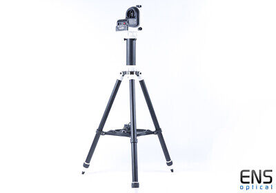 SkyWatcher AZ-GTI Wifi Mount & Tripod