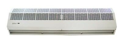 110V 350W FM-1512SA1 1.2M Air Curtain with UL Certification 3-3.5M Limit High