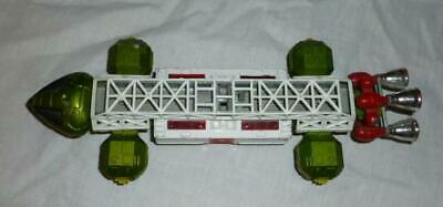 Dinky 359//360 Eagle Transporter//Freighter Reproduction Plastic Vertical Thruster
