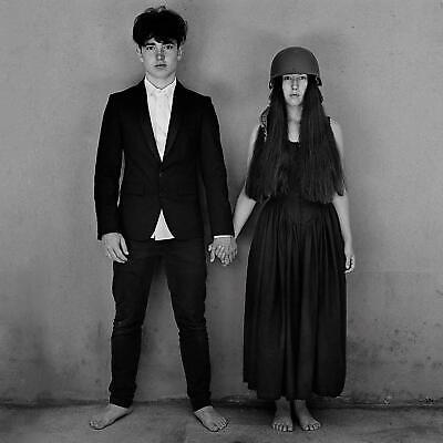 U2 - Songs Of Experience [New & Sealed] CD