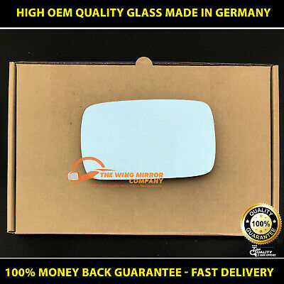 Left side Wide Angle Wing mirror glass for BMW k-1200 LT 98-09