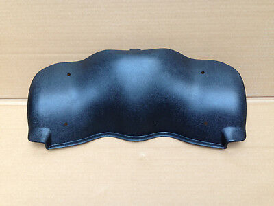 Sterling Sapphire 4Mph Mobility Scooter Front Panel Foot Rest Plate Early Model