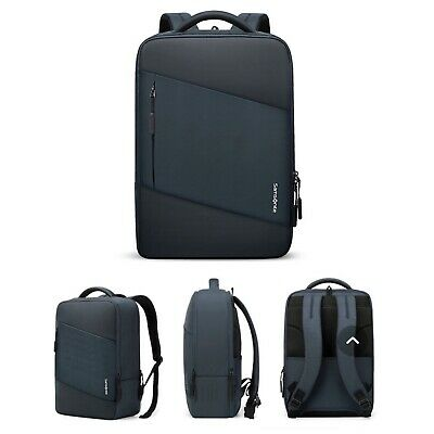 Samsonite Classic Laptop Backpack Business Backpack for Business Work Travelling