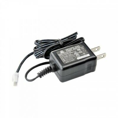 Trail Tech Voyager GPS/Computer Wall Charger 9000-ACA