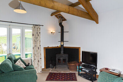 Holiday Cottage, Cumbria, Pet friendly, 4 nights, 9th Dec
