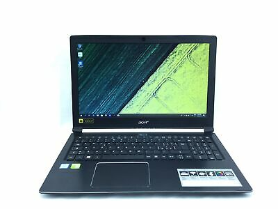 Portatil Acer A515-51G-721M Intel Core I7 7º Generación 8 Gb Hdd 5342145