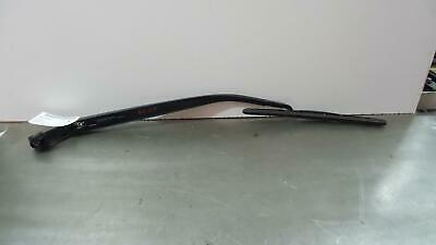 2014 TOYOTA AURIS Mk2 (E180) Wiper arm