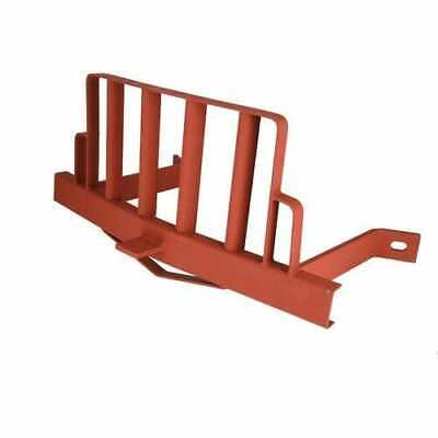 Front Bumper Ford 4600 2600 4100 4140 4000 3610 2610 4110 3000 4610 2000 3600