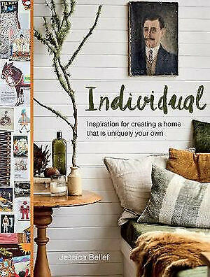 Individual - Inspiration for creating a home that is uniquely your own