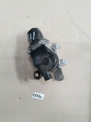 For Renault Kadjar 15-18 Front Wiper Motor