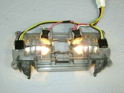 02-08 dodge ram overhead console map dome light switch switches wiring  harness sudlabo.fr  sudlabo