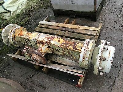 Front Axle for Caterpillar 908 wheel loader shovel digger used cat spare Parts