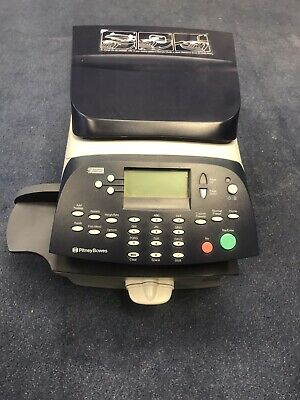 Pitney Bowes Franking Machine DM160
