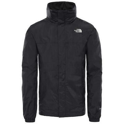 The North Face Men's (Size M) Resolve Parka Was £120 (Now Only £54.95)