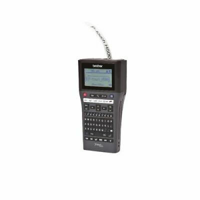 Brother P-Touch PT-H500 Handheld Label Printer PTH500Z1