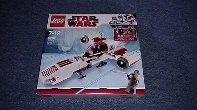 LEGO® Star Wars™ 8085 - Freeco Speeder™ - Neu&OVP (MISB) !!!