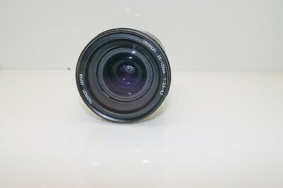 Tamron 35-135mm f3.5-4.5 40a Macro Zoom Lens with Pentax PK Mount (302133)