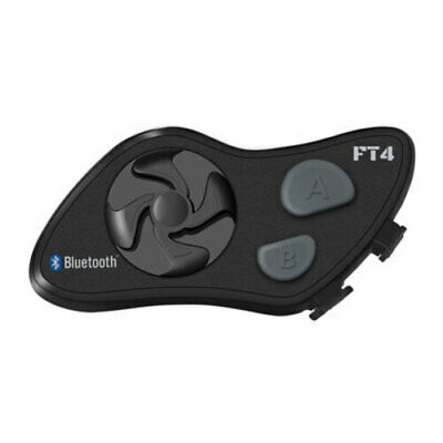 FT4 Bluetooth Headset Single - Lexin (LXFT4SP00001)