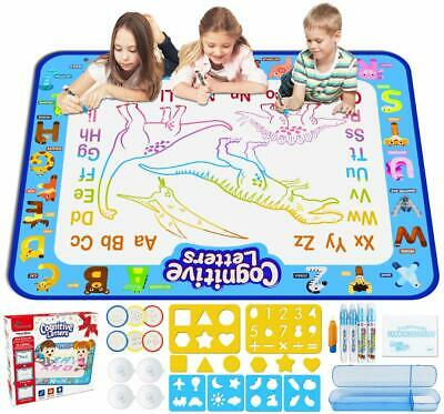 Educational Learning Toy for Toddlers Kids Age 2 3 4 5 6 7 8 Year Old Boys Girls