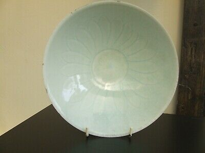 Chinese Porcelain Song Dynasty Qingbai Bowl