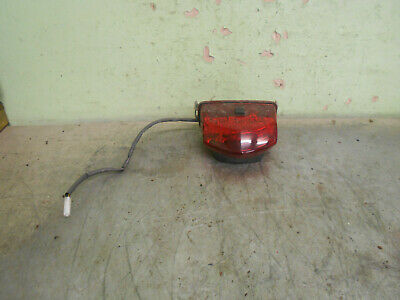 honda cbr  600rr    rear lamp   (2012)