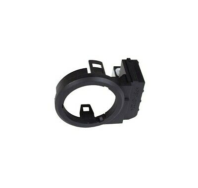 FORD OEM Anti-Theft-Ignition Immobilizer Module 3W1Z15607AA