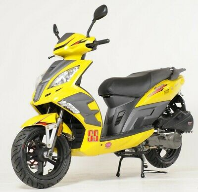 150cc SS OUTLAW, BRAND NEW 2019 MODEL, CAN FREIGHT AUSTRALIA WIDE, LAMS APROVED