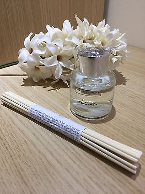 The White Company Autumn Diffuser And Reeds 50 Ml Bnwob Last One