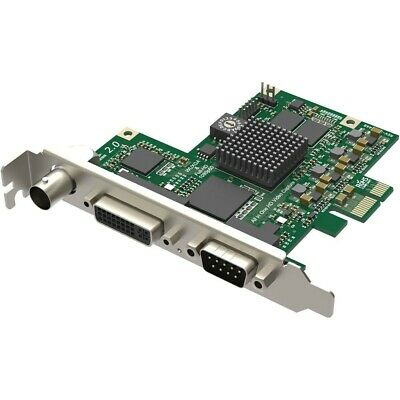 Magewell Pro Capture AIO 11020 Capture Card
