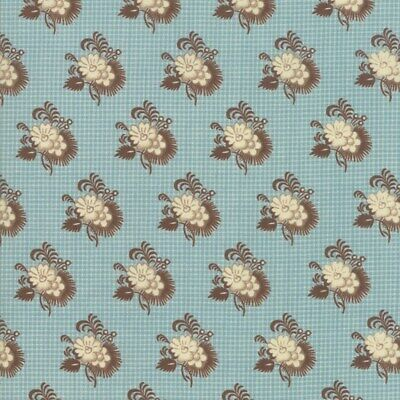 Betsy Chutchian Moda HOPE/'S JOURNEY Spring Meadow 31535 13 Fabric By The Yard