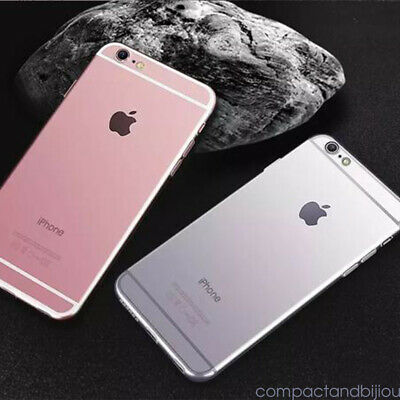 NEW Apple 6 iPhone 6 Plus 16GB 64GB Factory Unlocked Smartphone in Sealed Box A+