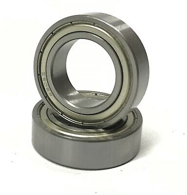 OTK Tony Kart 25mm Wide Front Hub Bearing