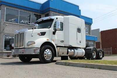 2015 Peterbilt 567 HEAVY HAUL TRUCK (4)Available !!!