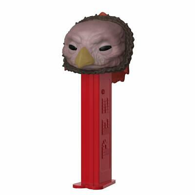 FunKo POP! Pez The Dark Crystal Age of Resistance Chamberlain Candy Dispenser
